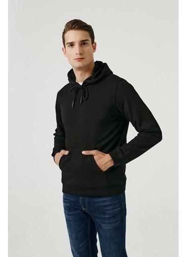 TWN Sweatshirt Siyah